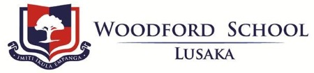 Woodford School Lusaka