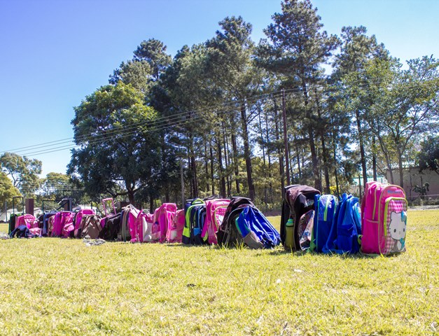 Woodford-Sch-Lsk-Sports-Day-2015_Edit-1-193
