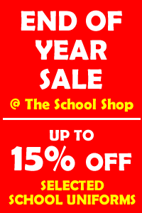 Homepage-Side-Banner-End-of-Year-Sale2015