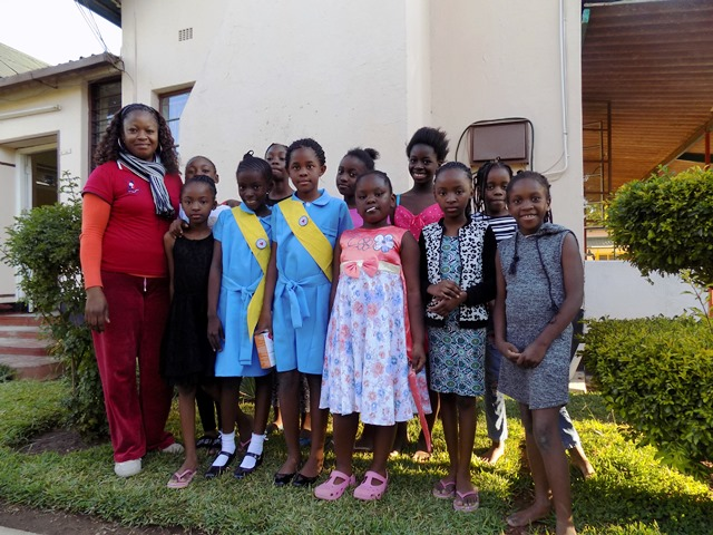 Girl-Guides-Camp-2016June17-1